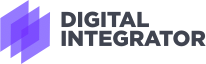 Digital Integrator